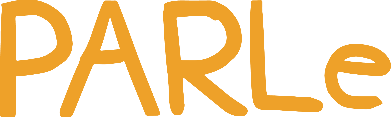 Logo PARLE Transp