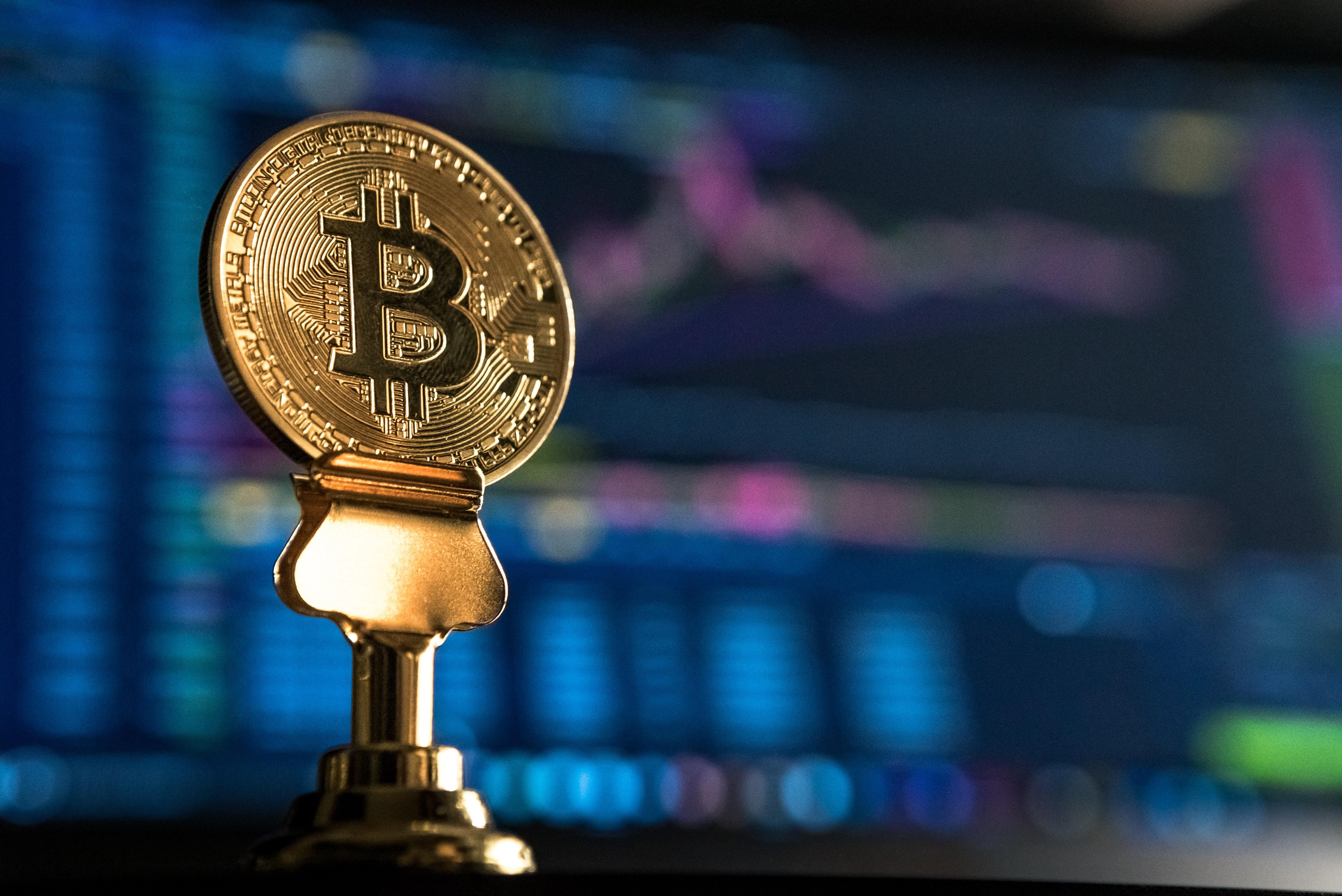 pièces cryptographiques à investir en 2020