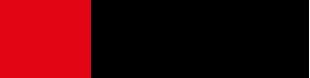 logo-ici-premiere@2x