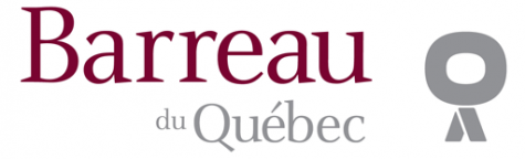 logo_BarreauQuebec