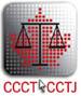 logo_CCCT-CCTJ