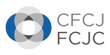 logo_CFCJ-FCJC