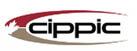 logo_CIPPIC