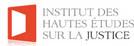 logo_IHEJ