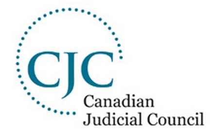 logo_cjc