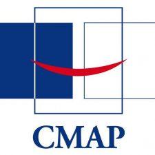 logo_cmap