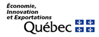logo_economiequebec