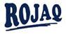 logo_rojaq
