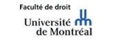 logo_udem-droit